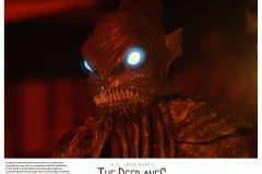 The-Deep-Ones-Lobby-Card-6